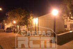 Alquiler de Carpas en alicante Carpas RCM17