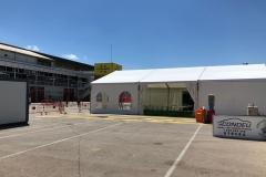 Alquiler-de-carpas-Carpas-RCM-PHOTO-2019-06-25-22-57-59