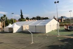 Alquiler-de-carpas-Carpas-RCM-PHOTO-2019-06-25-22-58-27