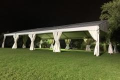 Alquiler-de-carpas-Carpas-RCM-PHOTO-2019-06-25-22-58-28